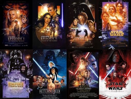 star-wars-ranking.jpg