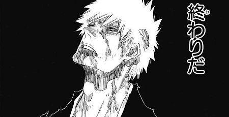 【絶望】東京五輪の開会式、泣きたくなるほどショボい… 共感性羞恥がヤバい