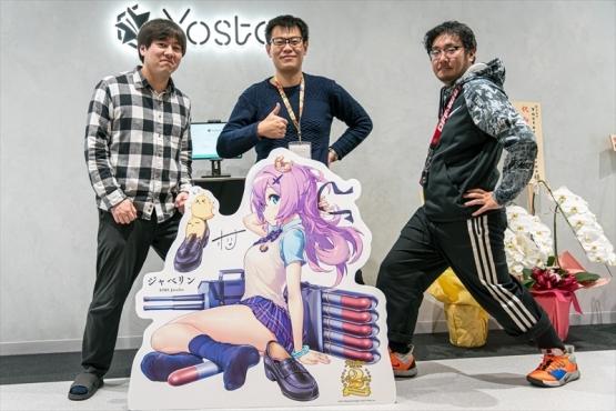 一流漫画家「中国と仕事したけど日本の30倍は報酬くれるし、メリットもあって、版権もこちらに残してくれる」← なぜか日本人が発狂
