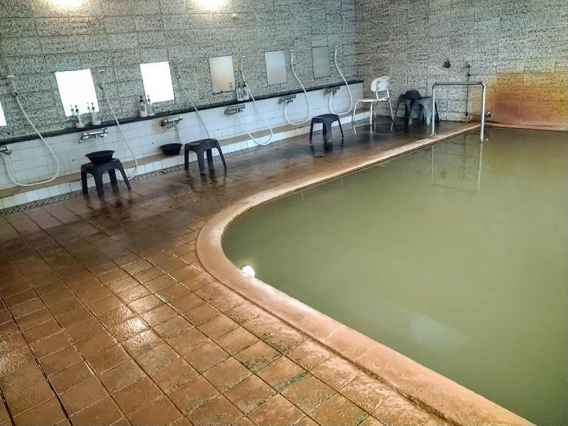 大浴場_内湯2
