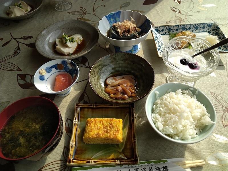 朝食_料理2