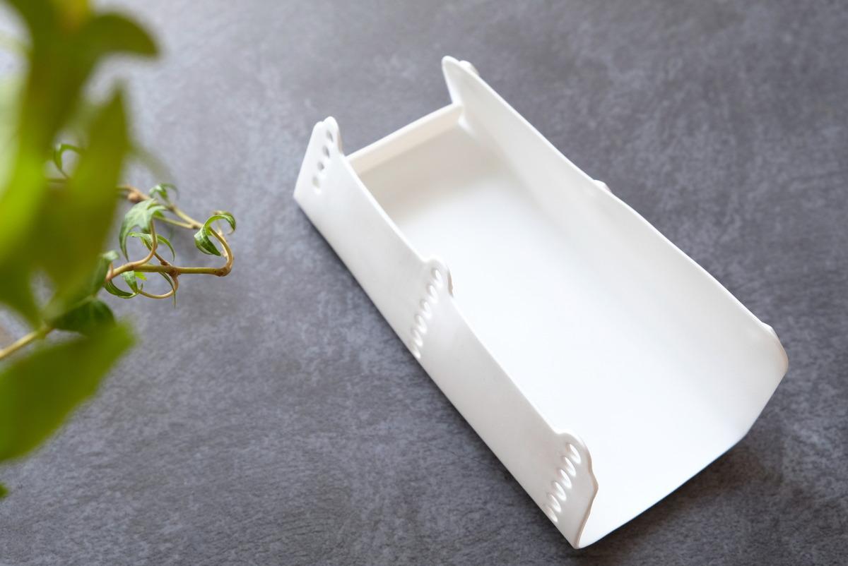 セリア・シリコン製歯磨き粉カバー⑤