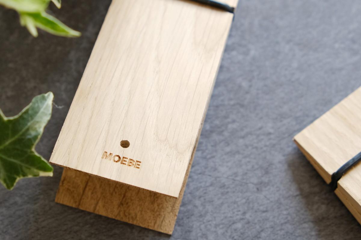 MOEBE(ムーベ)ピンチ④