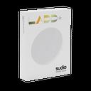 sudio・ワイヤレス充電器・Ladd+②