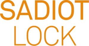 SADIOT LOCK(サディオ ロック)①